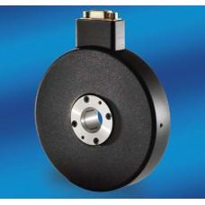 British Encoder 775 Incremental Through Hollow Shaft Encoder