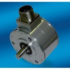 British Encoder 7RP Incremental Special Purpose