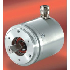 British Encoder 958 Absolute Single Turn Encoder