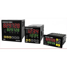 Autonics CTS Preset Product Counters/Timers