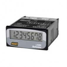 Avancer UK LA8N Self Powered Product Counter