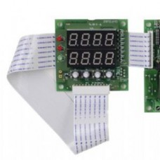 Avancer UK PCB Temperature Controller