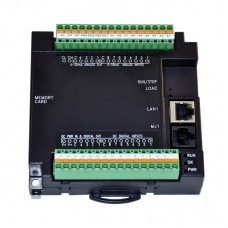 Horner RCC Screenless Compact Controller