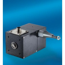 British Encoder LCE Incremental Special Purpose Encoder