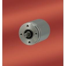 British Encoder MA36S Absolute Multi-turn Encoder
