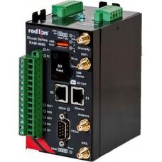 Red Lion RAM 9000 Series