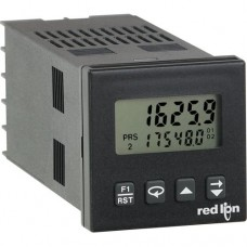 Red Lion C48 Series Panel Meters