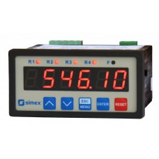 Simex SLB-94 Product Counter