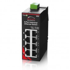 Red Lion Sixnet® SL Series Unmanaged Ethernet Switches
