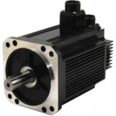 Horner MTHD Rotary Brushless Servo Motors
