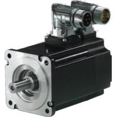 Horner PRO Rotary Brushless Servo Motors