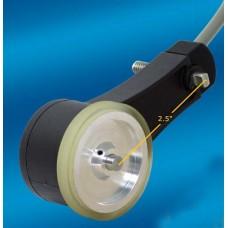 British Encoder TR1 Incremental Special Purpose