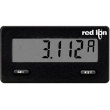 CUB5 DC Current Meter with Reflective Display