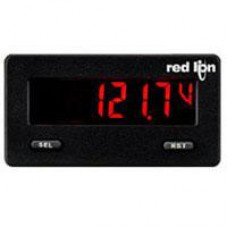 CUB5 DC Volt Meter with Backlight Display
