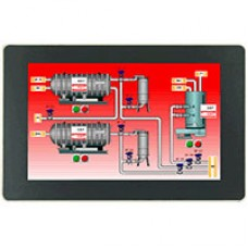 "Graphite 9"" Modular HMI, Indoor"