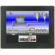 "Graphite 10"" Modular HMI, Indoor"