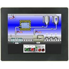 """Graphite 10"""" Modular HMI, Indoor"""