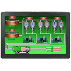 "Graphite 12"" Modular HMI, Indoor"