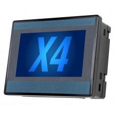 Horner X4 OCS