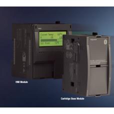 MicroSmart FC6A Plus