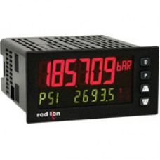 PAX2S Strain Gage Meter