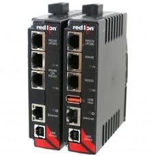 Red Lion DA10D and DA30D